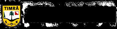 Skönviksberget Friluftscentrum